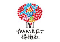 杨梅红美术教育